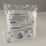 Blutentnahmegerät